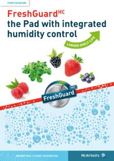 FreshGuard HC EN
