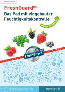 FreshGuard HC DE