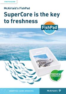 FishPad EN